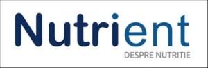 Logo_Nutrient