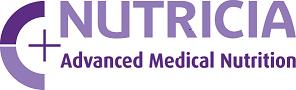 Nutricia_AMN logo