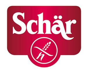 Schaer-Logo-CMYK-200dpi
